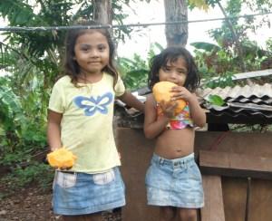 2011_0617Nicaragua0509